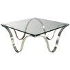 Modern Living Murano End Table 148 298