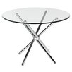 Learn more about Modern Living Oliver Dining Table 240 - 5025