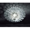 Joy Light Flush Mount 241 3951