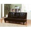 Acme Furniture Futons
