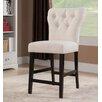 Stacey Bar Stool ACME Furniture : image