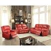 Acme Furniture Living Room Sets