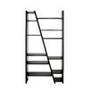 Check out the Delta Double Bookshelf 372 - 867
