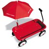 Radio Flyer Umbrella Accessory