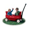 Radio Flyer Pathfinder Wagon