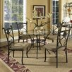 Brookfield Dining Table Set