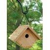 Audubon/Woodlink Birdhouses