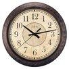 14 Analog Wall Clock