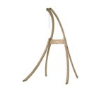 Atlas Wood Chair Stand