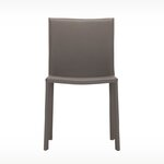 Acel Dining Side Chair