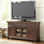 Waterhouse TV Stand Size: 60""