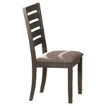 5341 Series Side Chair (Set of 2)