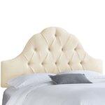 Ainsley Upholstered Headboard