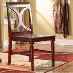 Warren Side Chair