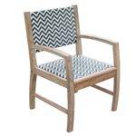 Abbey Arm Chair