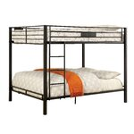 Abercrombie Bunk Bed