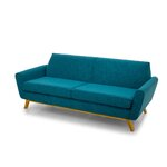 Colorado Sofa