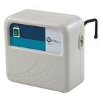 Cirrus Alternating Pressure Pump and Pad System