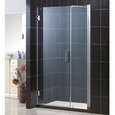 DreamLine Shower Doors and DreamLine Tub Doors