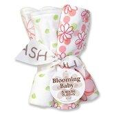 hula-baby-wash-cloth-gift-set