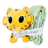 tiger-buddy-gift-set