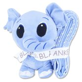 elephant-buddy-gift-set