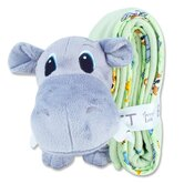 hippo-buddy-gift-set