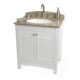Bath Vanity Tops