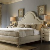 c Bed Room Furniture