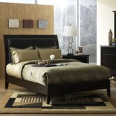 California King Bedroom Sets | AllModern