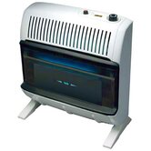 Infrared Heaters, Infrared Heater Reviews, Best Rated Infrared Heater