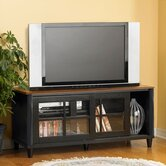 French+Country+48%22+TV+Cabinet+with+Shelf+and+Sliding+Doors FREE Shipping from Wayfair = GREAT Clearance Deals!