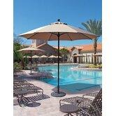 Commercial Patio Umbrellas | Commercial Outdoor Umbrellas