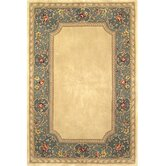 Blue Beige Area Rug - Home & Garden - Compare Prices, Reviews and