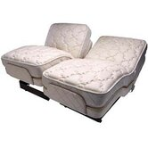 Shop for Queen size hospital beds online - Compare Prices, Read