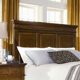 Cochrane Furniture American Heritage Panel Headboard Cochrane Furniture
