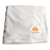 AllModern Blankets & Coverlets | Modern Crib Blankets ...