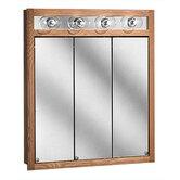 Mirror Medicine Cabinet - Huge Stock Including Medicine Cabinets