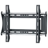 All TV Mounts | Wayfair - Buy Flat screen, LCD, Wall & Plasma TV ...