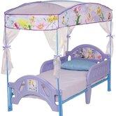 LÖVA Bed canopy - IKEA