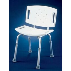 Shower Chairs | Wayfair - Buy Shower Chair, Bench, Shower Seats Online