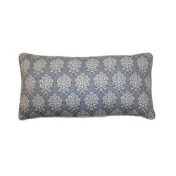 Bright and Fresh Pillow
