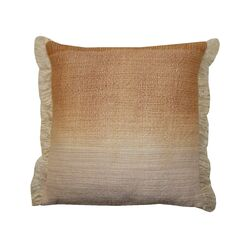 Bright and Fresh Nomad Pillow