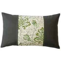 Hilo Pillow
