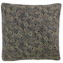 Kioto Flower Pillow