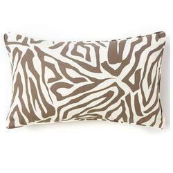 Kenya Cotton Pillow