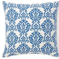 Luminari Cotton Pillow
