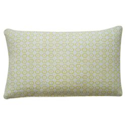 Diana Linen Pillow