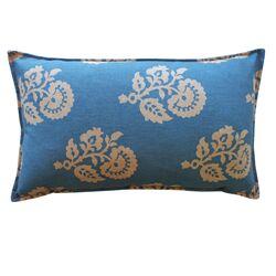 Madison Cotton Pillow