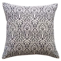 Jaipur Polyester Pillow